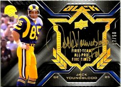 Youngblood /50