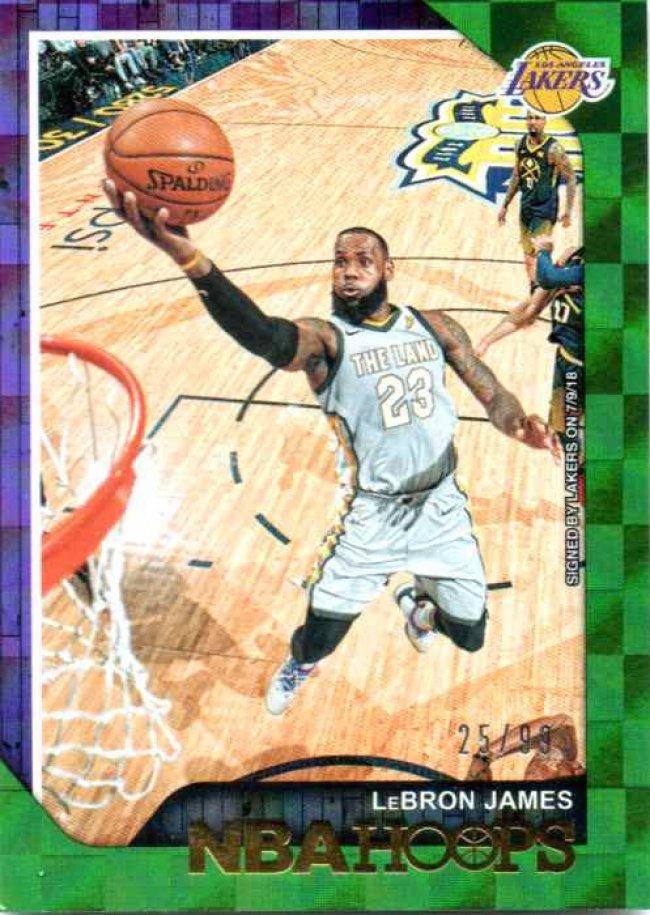 https://sportscardalbum.com/c/h2f1pz8m.jpg
