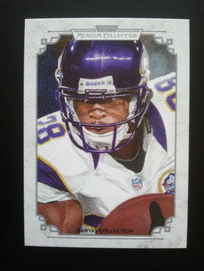 https://sportscardalbum.com/c/hcs18jl5.jpg