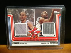 Card Collecting For Baseball Basketball Football And More Sports