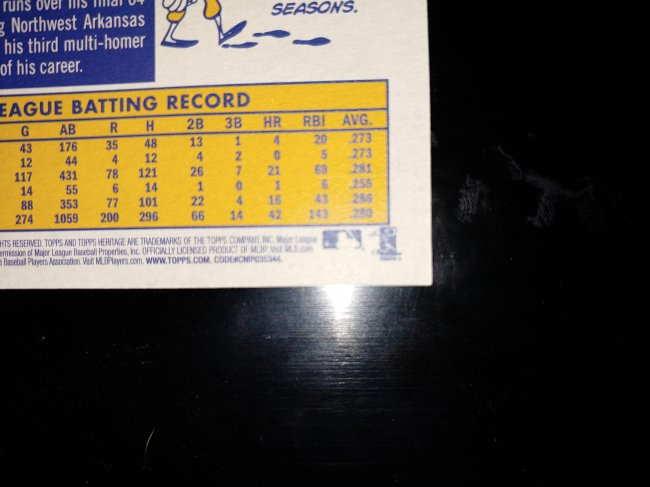 https://sportscardalbum.com/c/hx572wc3.jpg