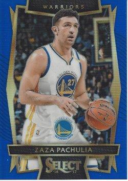 PachuliaSelect299