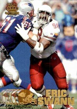 1997  Pacific Eric Swann
