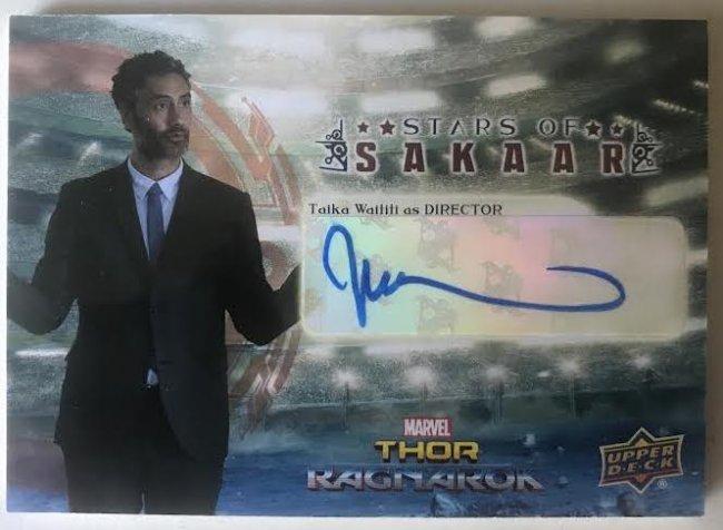 https://sportscardalbum.com/c/npul530r.jpeg