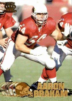 1997  Pacific Aaron Graham