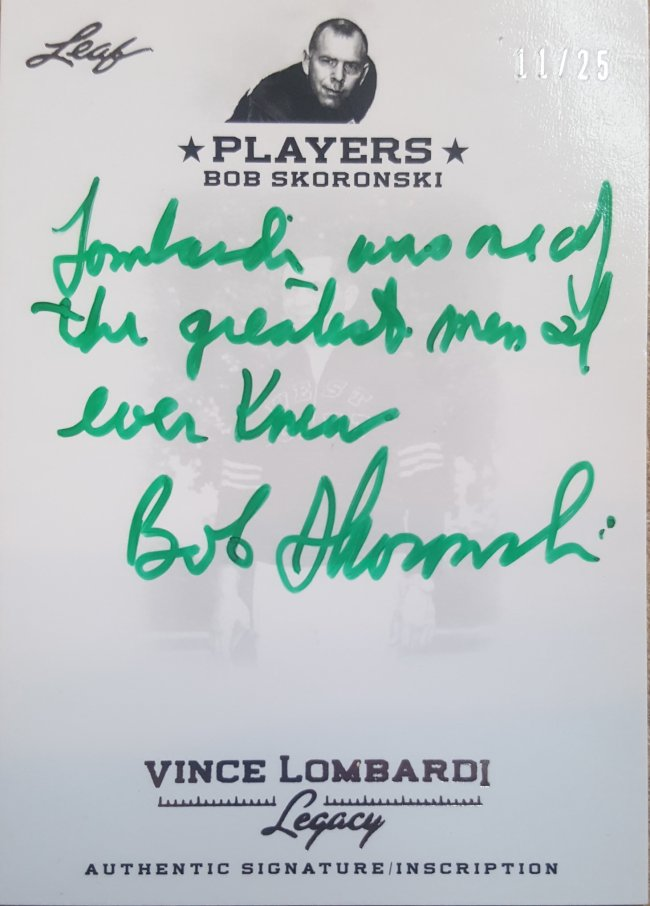 https://sportscardalbum.com/c/oacs239r.jpg