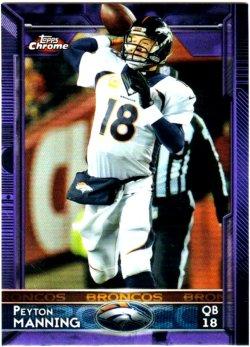 2015 Purple Manning