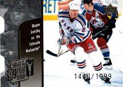Gretzky /1999