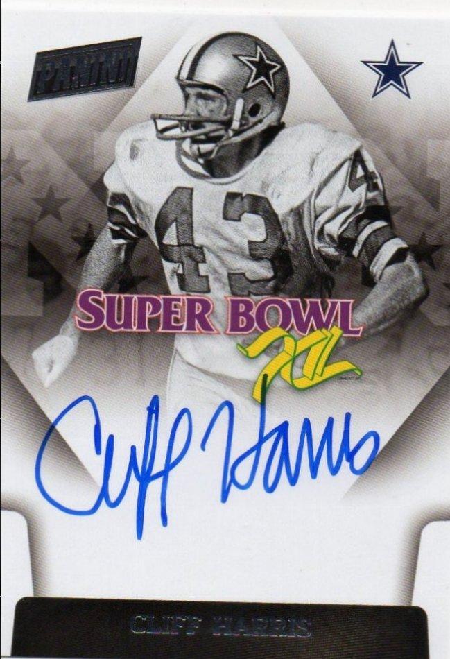 https://sportscardalbum.com/c/qhr6kdgz.jpg
