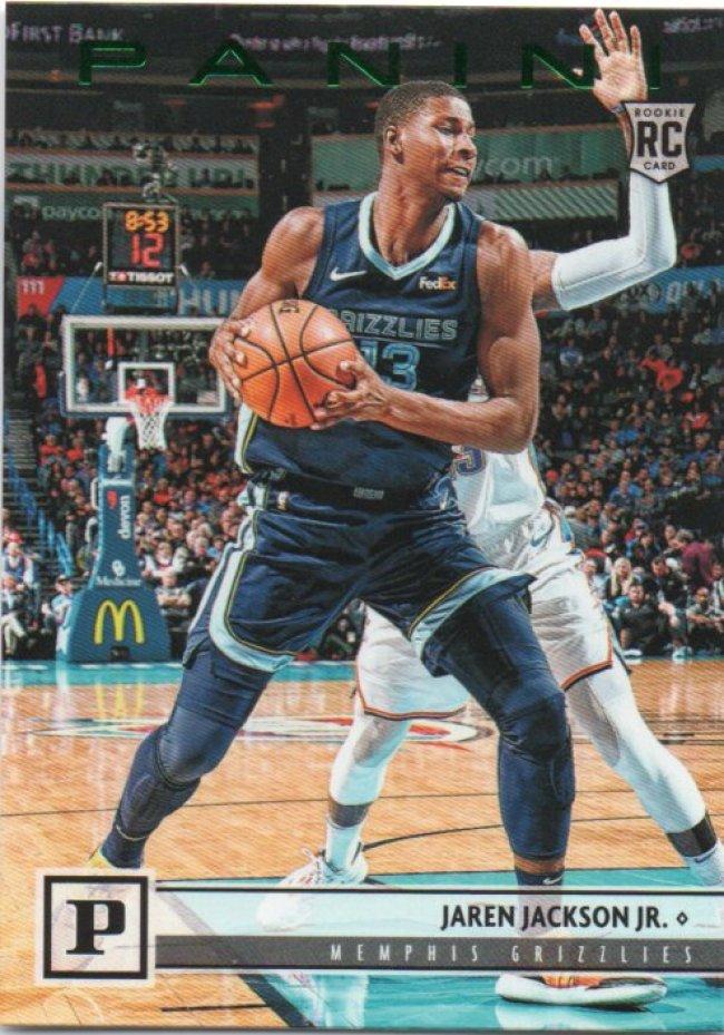 https://sportscardalbum.com/c/qrp2lsm7.jpg