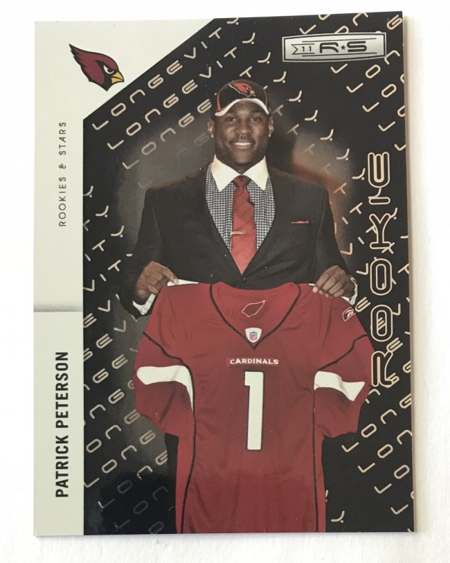 https://sportscardalbum.com/c/r048070h.jpeg