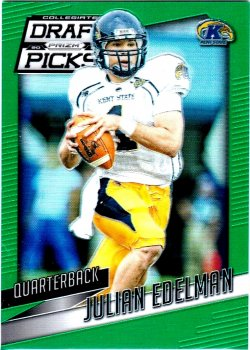 Draft Green Edelman /5