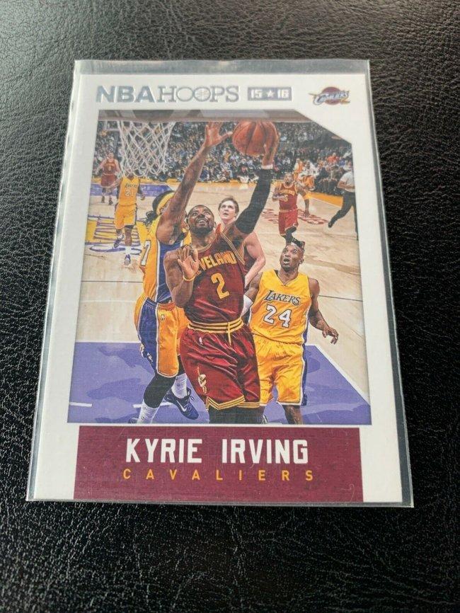 https://sportscardalbum.com/c/rm364u17.jpg