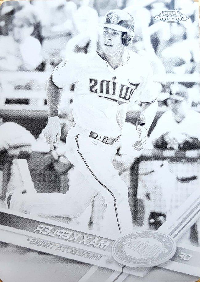 https://sportscardalbum.com/c/svtjr4y8.jpg