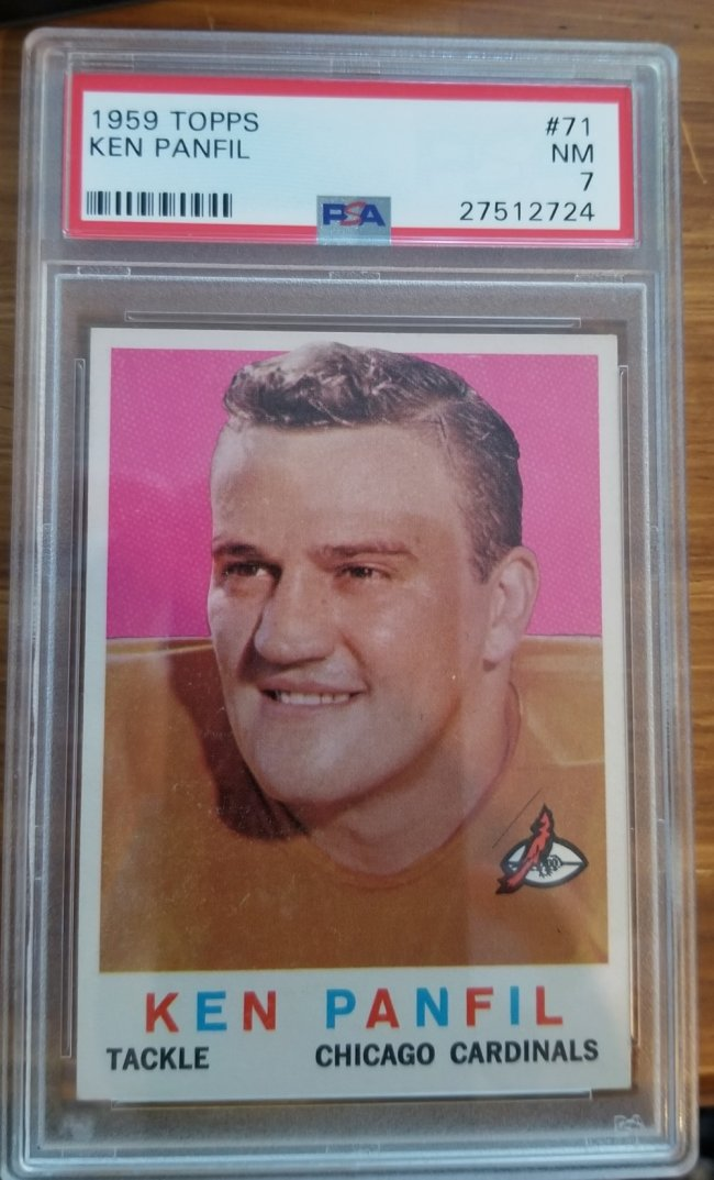 https://sportscardalbum.com/c/u99zn2v3.jpg