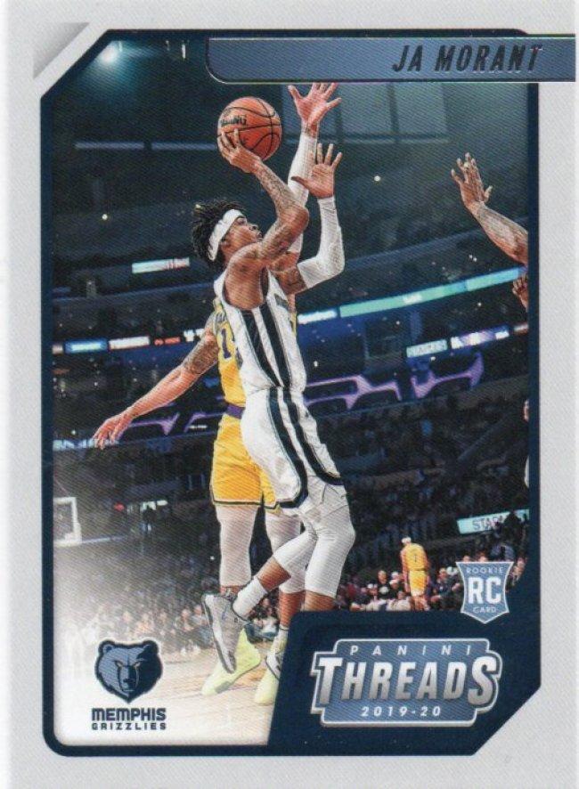 https://sportscardalbum.com/c/ua17bceu.jpg