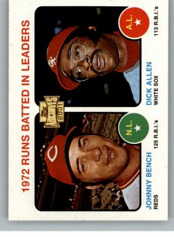 2001 Topps Archives Series 2