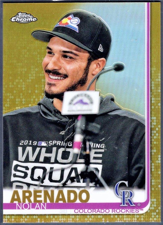 https://sportscardalbum.com/c/vjf25g62.jpg