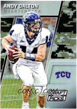 Draft Camo Dalton /199