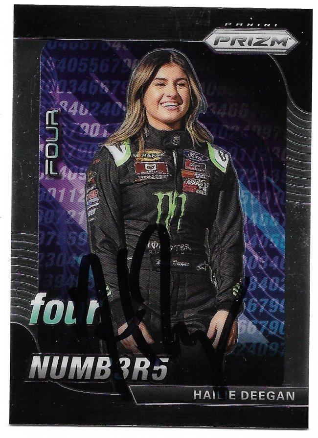 https://sportscardalbum.com/c/x5vniz4c.jpeg