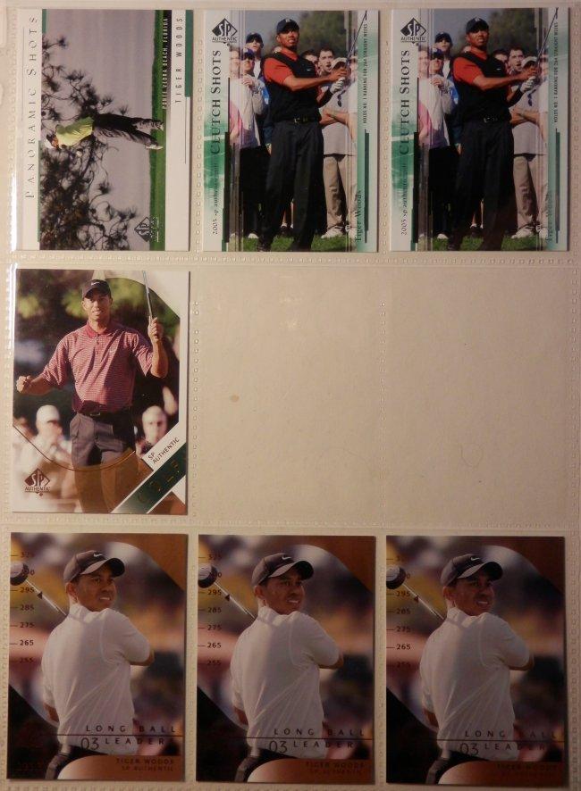 https://sportscardalbum.com/c/x8vfl196.JPG