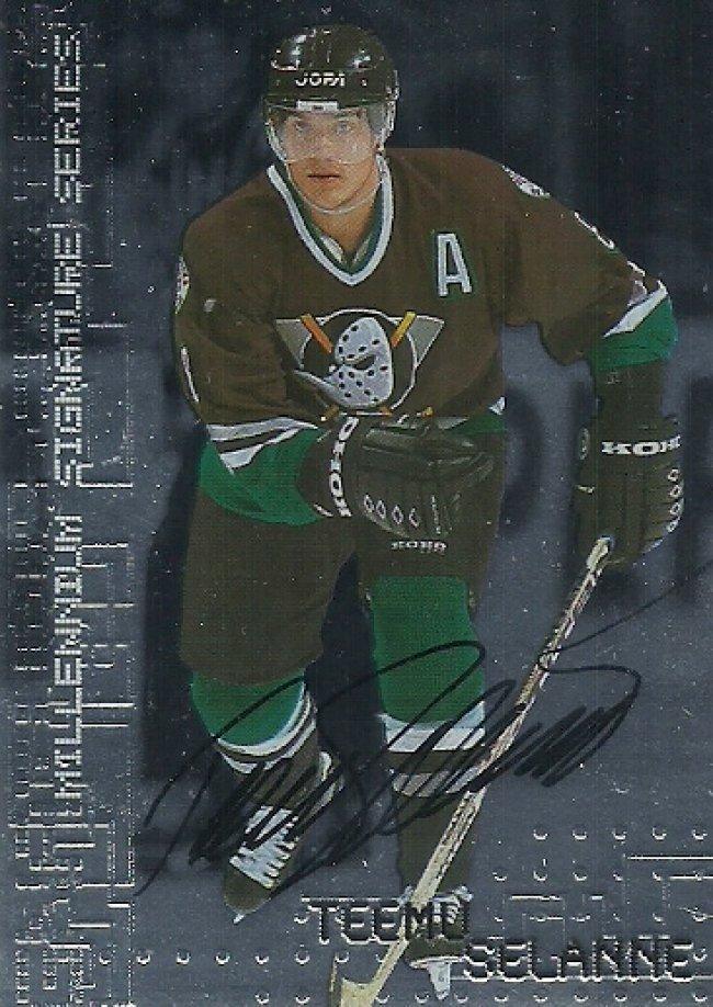 https://sportscardalbum.com/c/xl1mkv7c.jpg