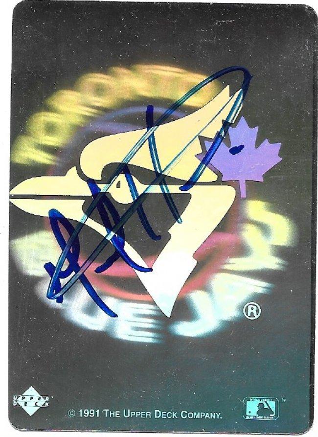 https://sportscardalbum.com/c/y49brkxf.jpeg