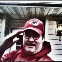 https://sportscardalbum.com/img/profiles/baseballcardman/me.jpg