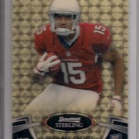 briansportscards