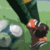 https://sportscardalbum.com/img/profiles/p15.jpg