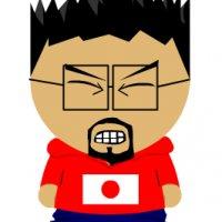 https://sportscardalbum.com/img/profiles/sanjosefuji/me.jpg